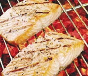 ماهی پلو , انواع پخت ماهی