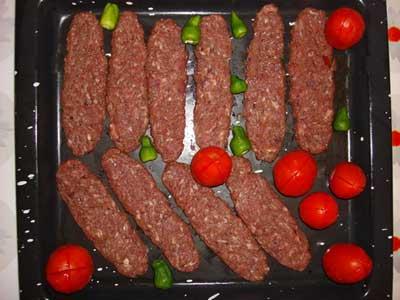 قیمت گوشت شتر