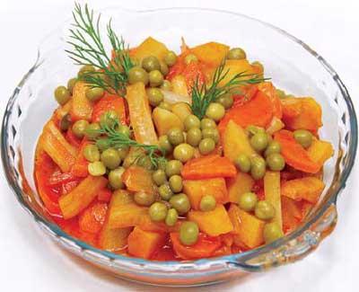 پخت خوراک کنگر , طرز تهیه خوراک کنگر,آشپزی