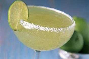 تهیه دسر لیمو , انواع دسر