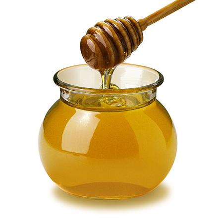 عسل,خواص دارویی عسل,عسل گون