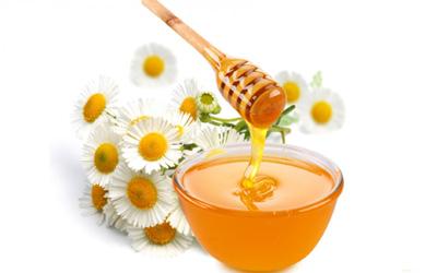 عسل,خواص درمانی عسل,عسل طبیعی
