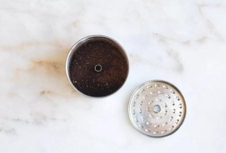 طرز تهیه انواع قهوه, درست کردن انواع قهوه, طرز تهیه ی نوشیدنی های گرم