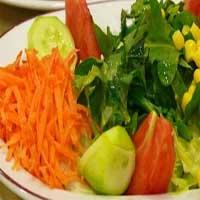 رژیم غذایی سالم و آسان برای کاهش وزن,http://mihanfaraz.ir