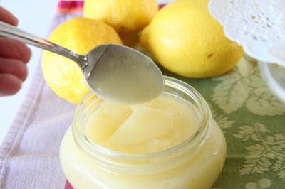 تهیه سس لیمو,طرز تهیه سس لیمو