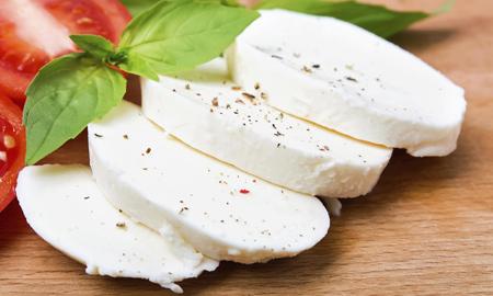 طرز درست کردن پنیر خانگی,طرزتهیه پنیر
