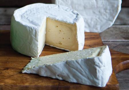 طرز تهیه پنیر با سرکه,طرز تهیه پنیر خانگی با مایه پنیر