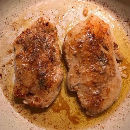 نحوه پخت مرغ طعم دار, طرز تهیه انواع مرغ