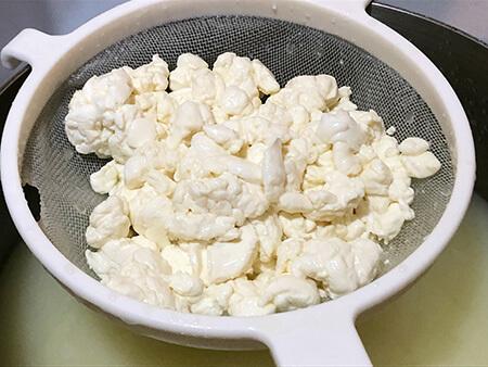 پنیر مونتری جک چیست,درباره ی پنیر مونتری جک