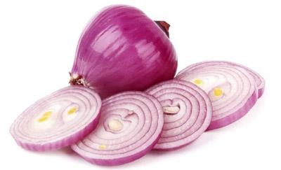 [عکس: onion-therapeutic2-e7.jpg]
