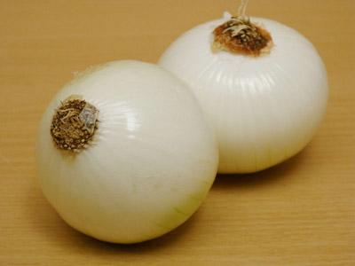 [عکس: onion-therapeutic5-e7.jpg]