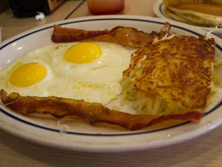 آشنایی با صبحانه های تخم مرغی کشورهای مختلف,معرفی صبحانه های تخم مرغی کشورهای مختلف