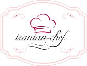 سایت آشپزی,آشپزی,طرز تهیه انواع غذاها