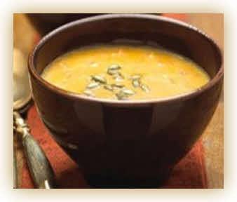 طرز تهیه كاچی غذای سنتی ایرانی