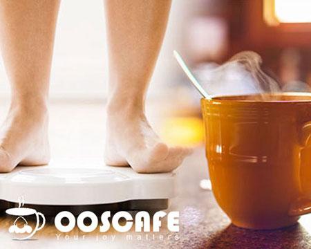 خواص قهوه,فواید قهوه,خواص خوردن قهوه
