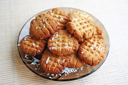 نان سویا رژیمی, نان سویا و لاغری, دستور پخت نان سویا