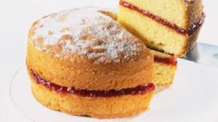 Image result for طرز تهیه کیک