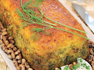 طرز تهیه دمی بلغور جو، غذای محلی تهران