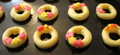 [تصویر:  sweet2-pastry1.jpg]