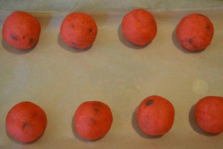 آموزش شیرینی پزی|طرز تهیه دسرشب یلدایی