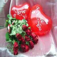 اهدای قلب ( عاشقانه )