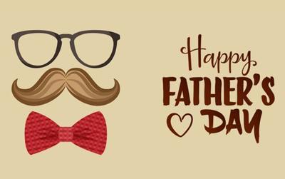 جملات فوق العاده زیبای تبریک روز پدر, پیام روز پدر