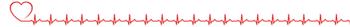 جمله کوتاه انگلیسی درباره اهدای خون, پیام زیبا برای اهدای خون