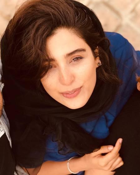 بیوگرافی آناهیتا افشار,آناهیتا افشار,همسر آناهیتا افشار
