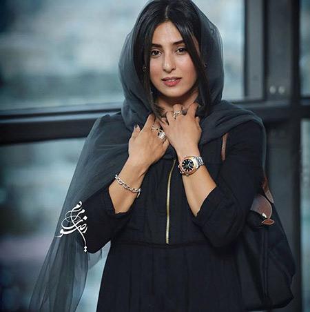 عکس های جدید آناهیتا افشار,بیوگرافی آناهیتا افشار,عکسهای آناهیتا افشار