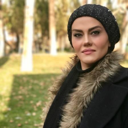 آرزو نبوت,بیوگرافی آرزو سادات نبوت,عکس های اینستاگرام آرزو نبوت