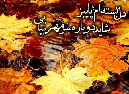 [تصویر:  autumn8.jpg]