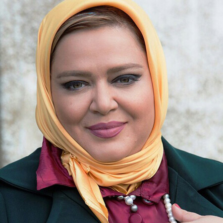 عکس جدید بازیگران زن ایرانی,جدیدترین عکسهای بازیگران زن ایرانی,بهاره رهنما