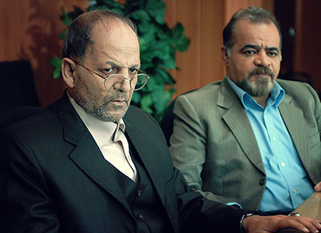 بهرام ابراهیمی,بیوگرافی بهرام ابراهیمی,عکس های بهرام ابراهیمی