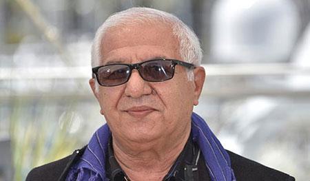 فرید سجادی حسینی,بیوگرافی فرید سجادی حسینی,عکس های فرید سجادی حسینی