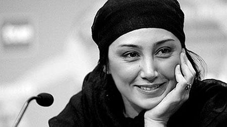 هدیه تهرانی,بیوگرافی هدیه تهرانی,تصاویر هدیه تهرانی