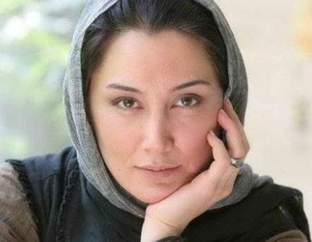 بیوگرافی هدیه تهرانی به همراه عکس ها