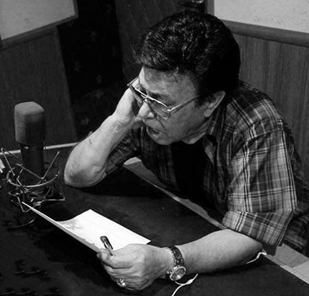 حسین عرفانی,بیوگرافی حسین عرفانی,عکس حسین عرفانی