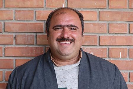 فیلم های کاظم نوربخش, عکس کاظم نوربخش , فیلم های کاظم نوربخش