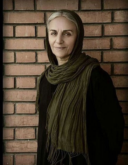 مريم بوباني,بيوگرافي مريم بوباني,تصاوير مريم بوباني