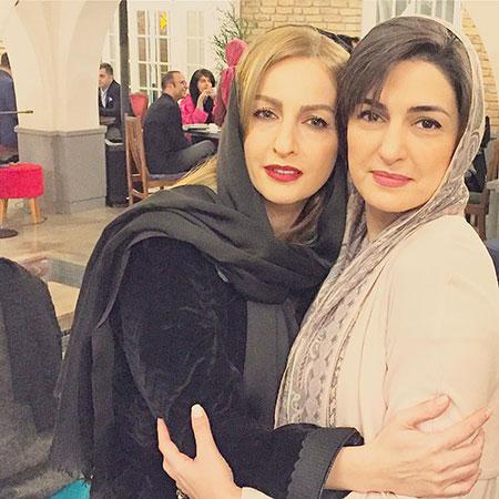 مریم شیرازی,بیوگرافی مریم شیرازی,عکس مریم شیرازی