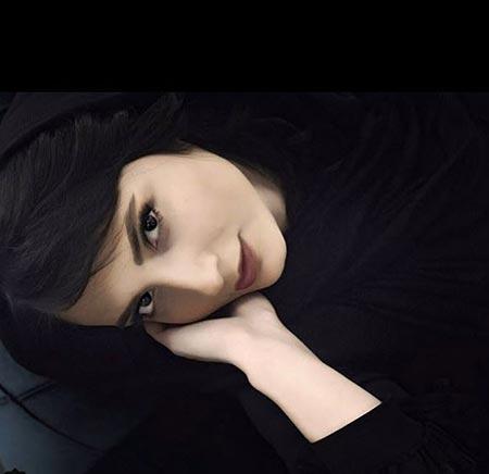 بیوگرافی سمیرا حسن پور + عکس های همسرش
