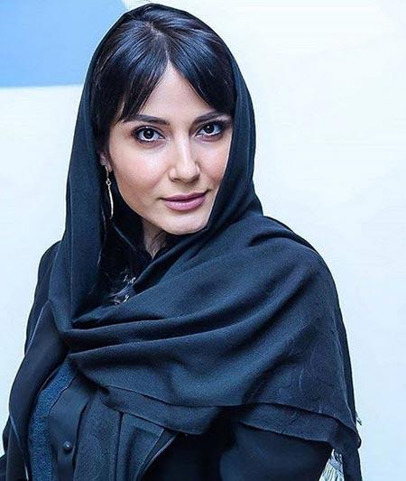 بیوگرافی سمیرا حسن پور,عکس سمیرا حسن پور,عکس جدید سمیرا حسن پور