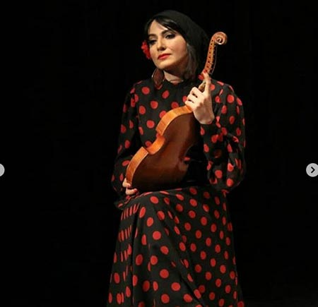 بیوگرافی سمیرا حسن پور,عکس سمیرا حسن پور,عکسهای سمیرا حسن پور