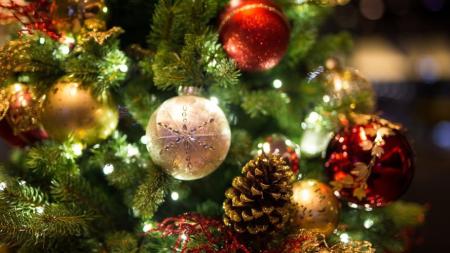 متن تبریک کریسمس به انگلیسی, متن انگلیسی تبریک کریسمس
