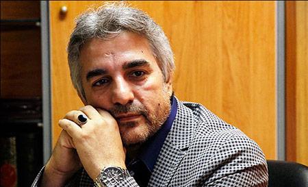 سریال ن.خ,سریال ن.خ سعید آقاخانی,سریال های نوروزی