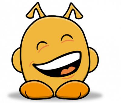 جوک خنده دار, جوک هاي خنده دار