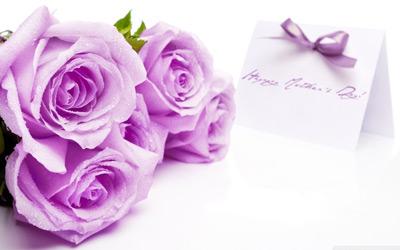پیام روز زن, جملات روز زن