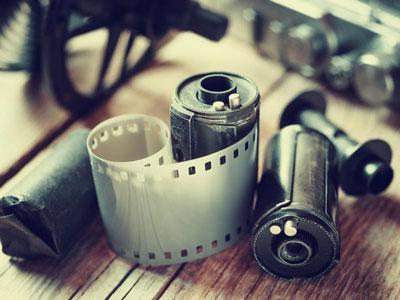 دیالوگ های ماندگار سینمای ایران, دیالوگ فیلم