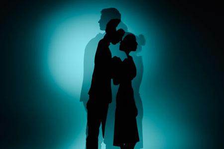 داستان طلاق,طلاق,داستان کوتاه