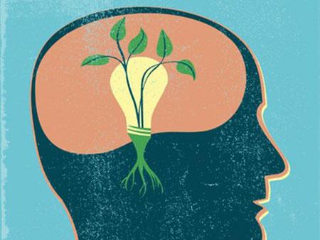 فلسفه چیست,فلسفه ذهن